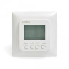 AURA LTC 730 - программируемый терморегулятор