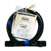 Выносной датчик наличия влаги TSW-01