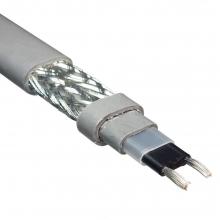 Eastec SRL 16-2CR - саморегулирующийся кабель 16 Вт/м