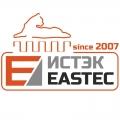 Кабели Eastec (Корея)