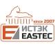 Саморегулирующиеся кабели Eastec (Корея)