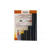 Комплект EASTEC для заделки саморегулирующегося кабеля