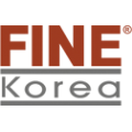 Кабели Fine Korea (Корея)