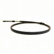 Fine Korea SRF 16-2CR - саморегулирующийся кабель 16 Вт/м