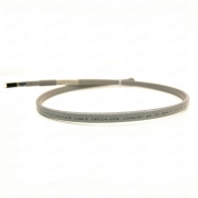 Fine Korea SRF 24-2CR - саморегулирующийся кабель 24 Вт/м