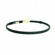 Fine Korea SRF 40-2CR - саморегулирующийся кабель 40 Вт/м