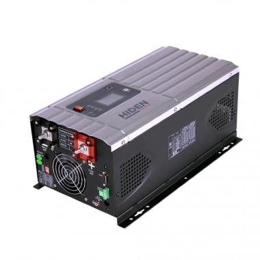 Hiden Control HPS30-1524 - линейно-интерактивный ИБП 1500 Вт с подключением внешних АКБ