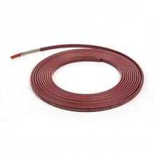Raychem 10XL2-ZH - саморегулирующийся греющий кабель  10Вт/м @230В, при 5°C