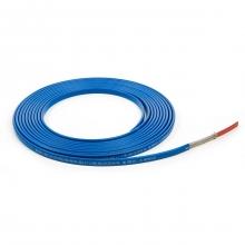 Raychem 26XL2-ZH - саморегулирующийся греющий кабель  26Вт/м @230В, при 5°C