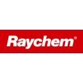 Кабели Raychem (США)