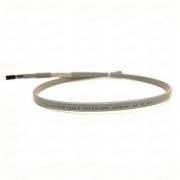 SRL\SRF 24-2CR - саморегулирующийся кабель 24Вт/м