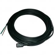 30МНТ2-0110-040 - нагревательная кабельная секция