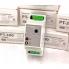 Терморегулятор ССТ РТ-330, -15...+5 C для простых систем обогрева площадок или кровли