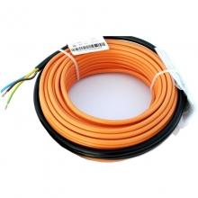 40КДБС-20 - кабель для обогрева бетона 20 м