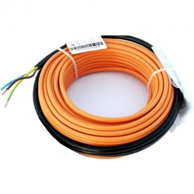 40КДБС-20 - кабель для обогрева бетона