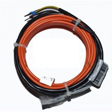 40КДБС-10 - кабель для обогрева бетона