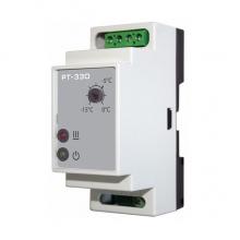 Терморегулятор РТ-330, -15...+5 C