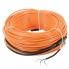 40КДБС-53 - кабель для обогрева бетона