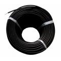 30НРК 2 кабель 30 Вт/м для кровли и площадок