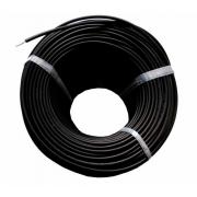 30 НРК 2-435 Вт/14,5м - резистивный кабель 30 Вт/м