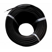 30 НРК 2-210 Вт/7,0м - резистивный кабель 30 Вт/м