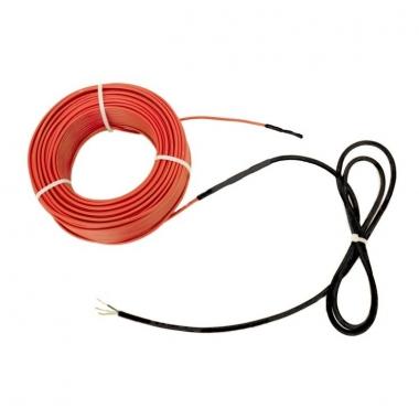 СТН КСБ 40-50 - кабель для обогрева бетона 50 м