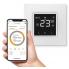 Теплолюкс EcoSmart 25 - wifi регулятор для теплого пола