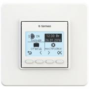 terneo pro white - программируемый терморегулятор