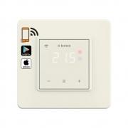 terneo sx ivory - wifi терморегулятор