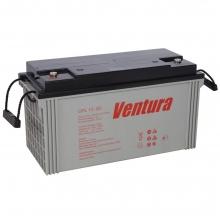 Ventura GPL 12-120 - аккумулятор 12 В, 120 Ач