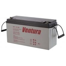 Ventura GPL 12-150 - аккумулятор 12 В, 150 Ач