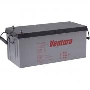 Ventura GPL 12-200 - аккумулятор 12 В, 200 Ач
