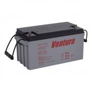 Ventura GPL 12-65 - аккумулятор 12 В, 65 Ач