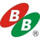 Аккумуляторные батареи B.B. Battery