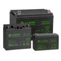 BB Battery серия BC (универсальные батареи)