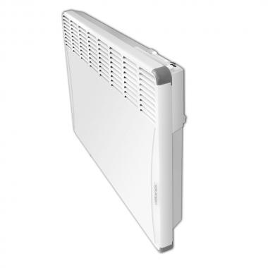 ATLANTIC F117 DESIGN 1000W PLUG - электрический конвектор 1000 Вт с электронным термостатом