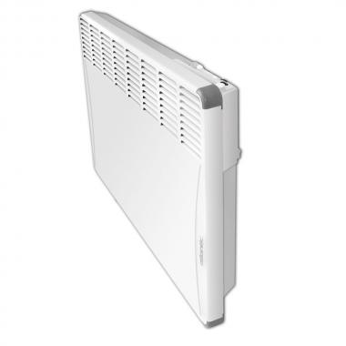 ATLANTIC F117 DESIGN 2000W PLUG - электрический конвектор 2000 Вт с электронным термостатом