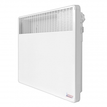 BONJOUR 1500W - конвектор 1500 Вт с мех.термостатом