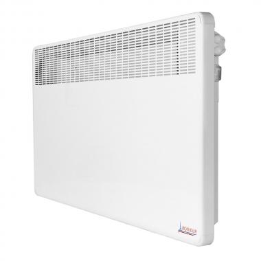 BONJOUR 2000W - дешевый электрический конвектор 2000 Вт с механическим термостатом