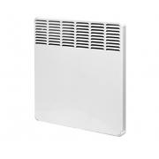 Dantex ARCTIC SE45N-15 - 1500 Вт с эл.термостатом