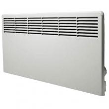 ENSTO EPHBE07P - конвектор 750 Вт с эл.термостатом