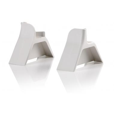 Ножки для конвекторов ENSTO BETA