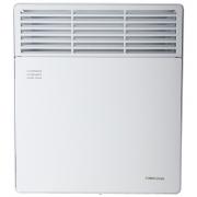 Neoclima Comforte 1.5 ЭВНА-1.5/230С2 - конвектор с мех. термостатом