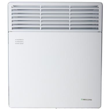 Электрический конвектор Neoclima Comforte 1.0 ЭВНА-1,0/230С2 (мш) - мех. регулятор, 1000 Вт