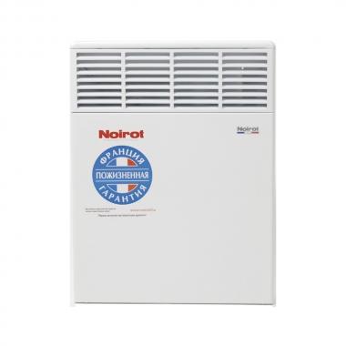 NOIROT CNX-4 500 Вт - конвектор 500 Вт с электронным термостатом (Франция)