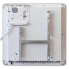 Thermor Evidence 2 Elec 500 - электрический конвектор 500 Вт с электронным термостатом (Франция/Украина)
