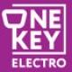 OneKeyElectro - дизайнерская серия электроустановочных изделий по хорошей цене