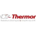 Конвекторы Thermor (Франция / Украина)