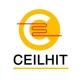 CeilHit SL Испания– ведущий производитель теплых полов в мире.