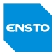ENSTO - электротехнический концерн Финляндия